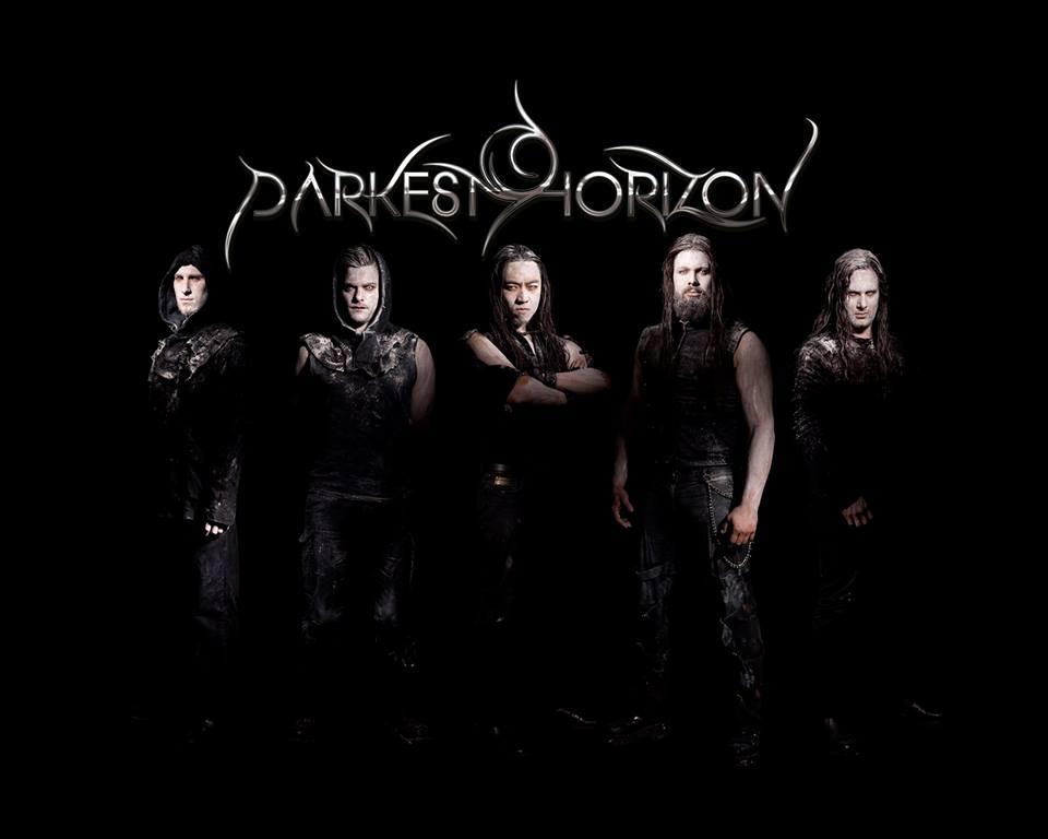 DarkestHorizon2016