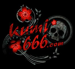 kumi666_mark