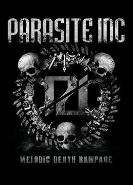 Parasite Inc.