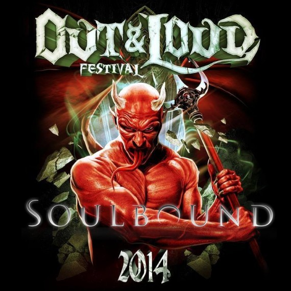 Soulbound_Out&Loud_art