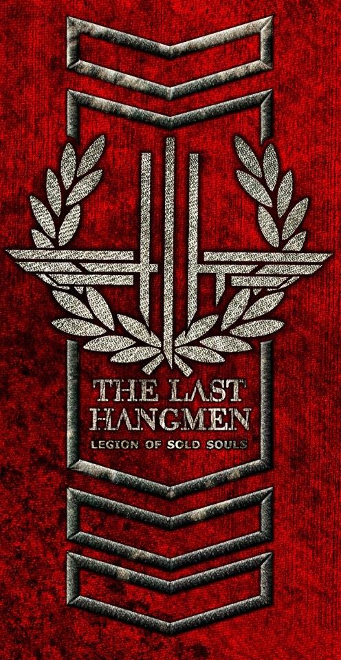The Last Hangmen