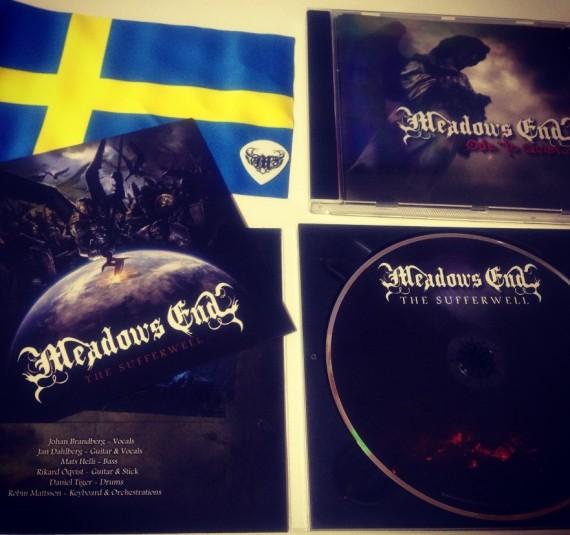 MD_albums