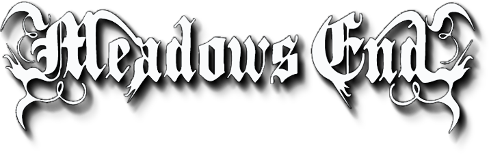MeadowsEnd-TransLogo-WHT