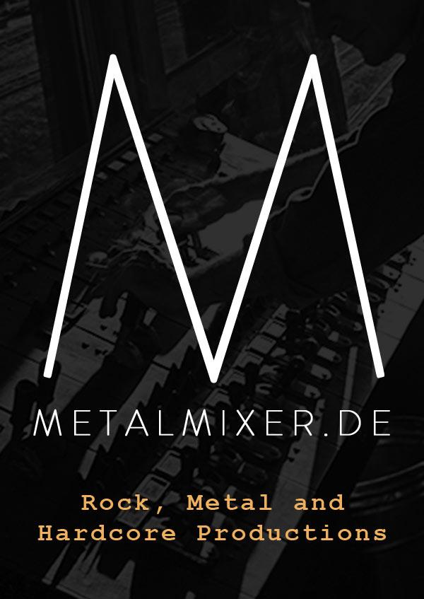 metalmixer-de