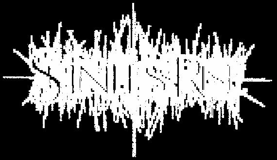 SunlessRise_logo_WhiteS