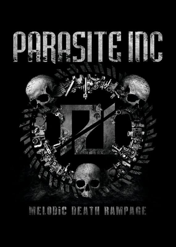 parasite_Inc_-_mdr_poster_14_medium