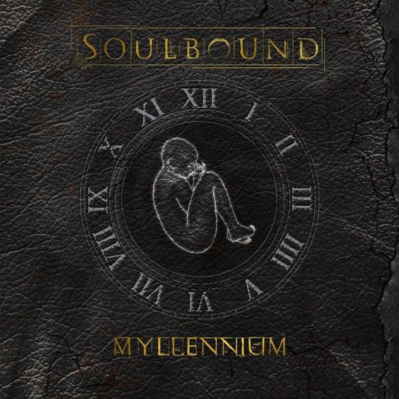 soulbound2015