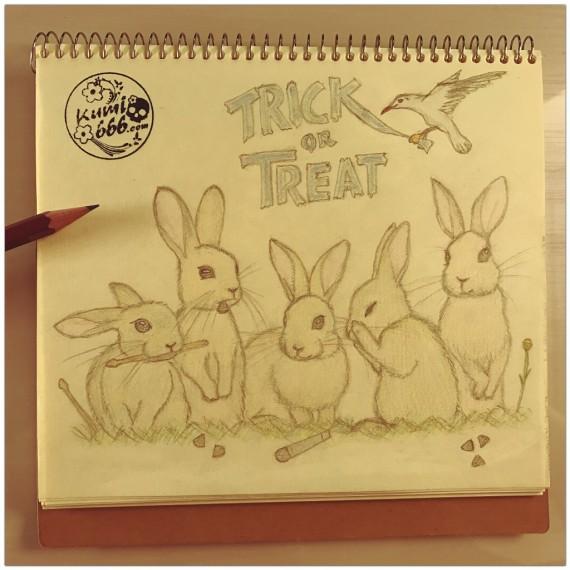 rabbitshill