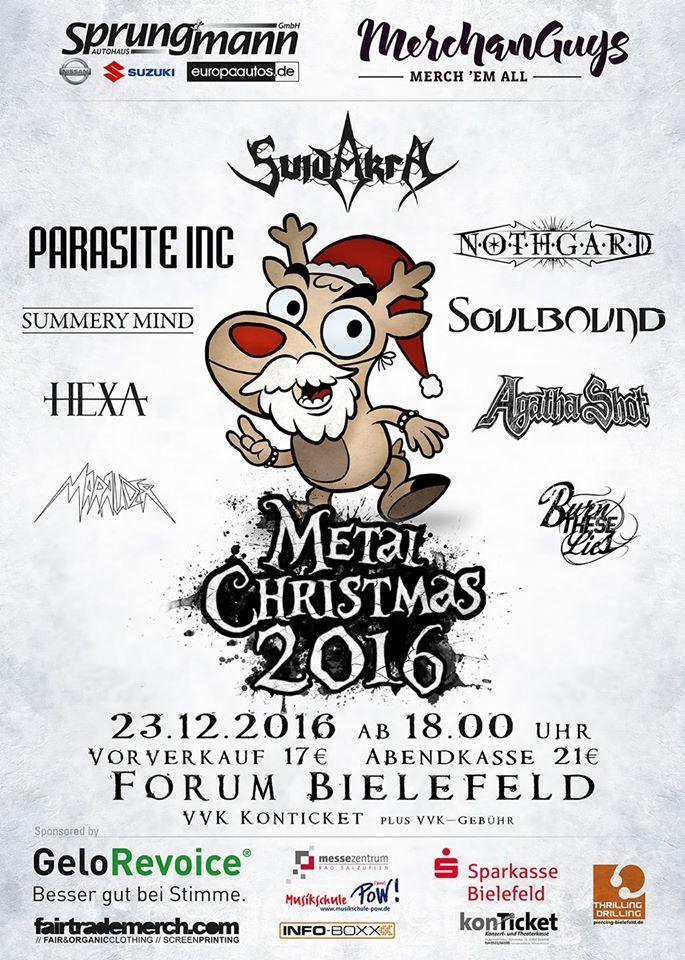 metalchristmas2016