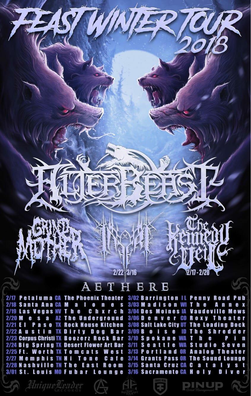 Inferi_tour2018