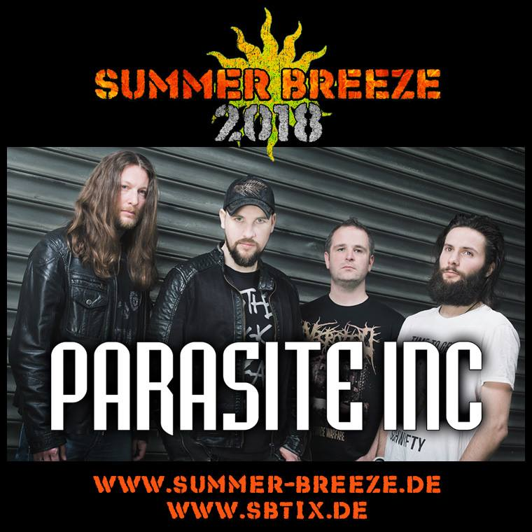 ParasiteInc_Breeze2018