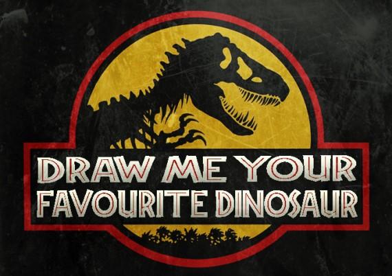 draw-me