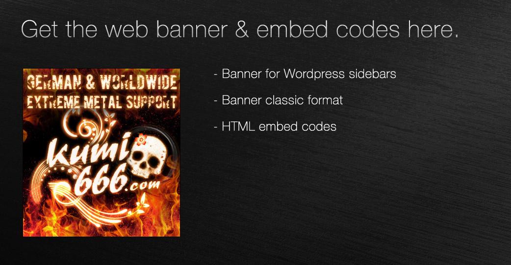 dl_banner_code