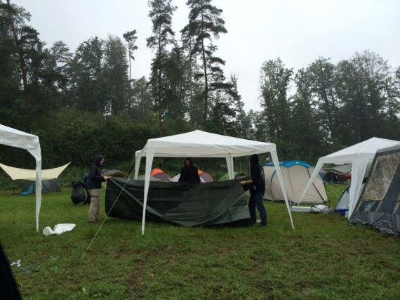 BoL_camp