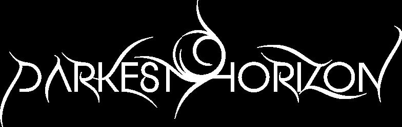 DH_logo-white