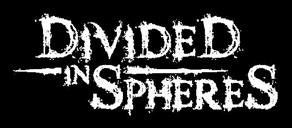 dividedinspheres_logo