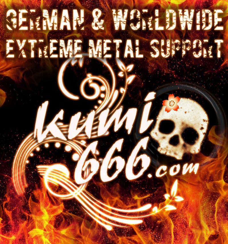 kumi666com_web_banner_square_-_full_size