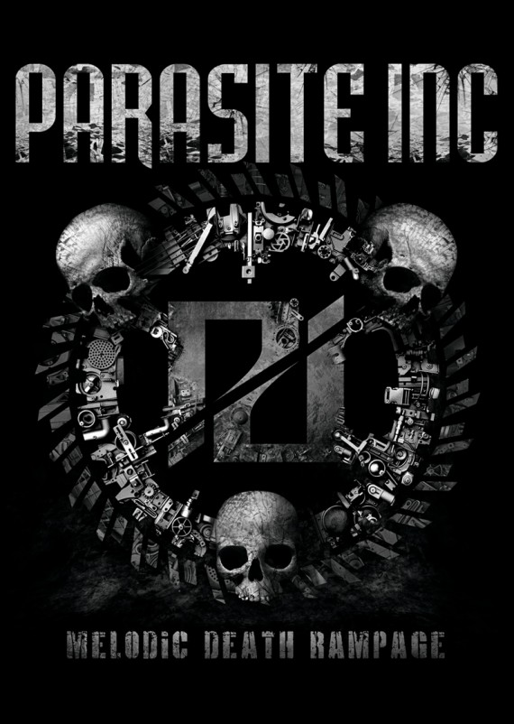 parasite_Inc_-_mdr_poster_14_small