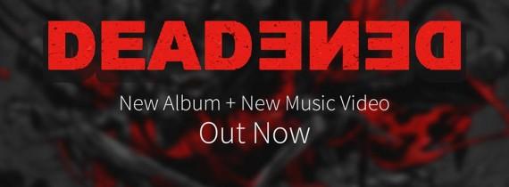 DH_album_ad