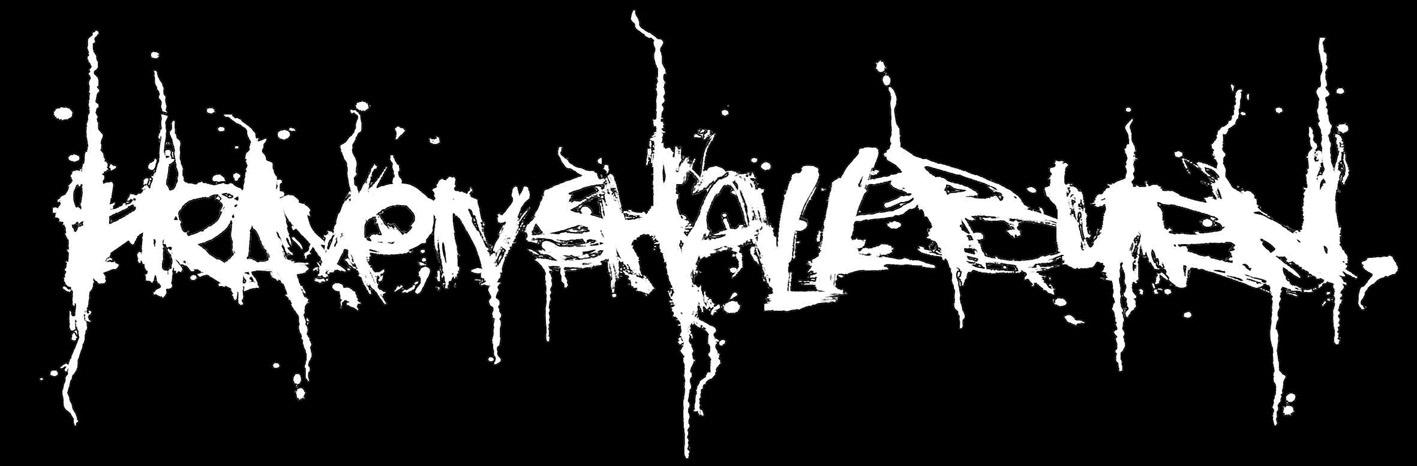 HeavenShallBurn_logo