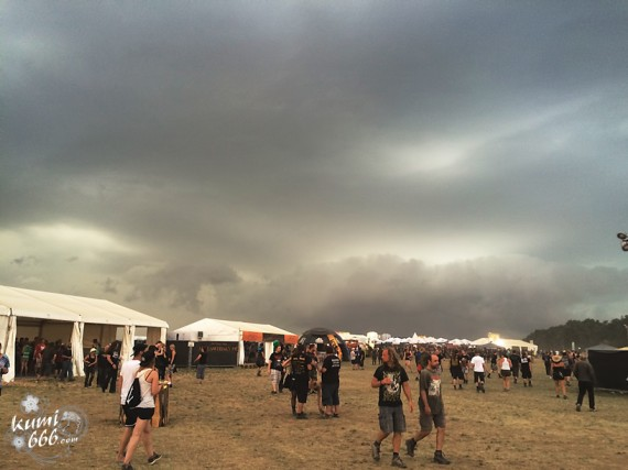 0_Storm