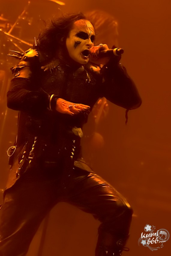 10_Cradle-Of-Filth