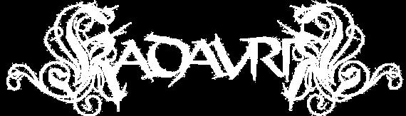 KadavriK Logo small