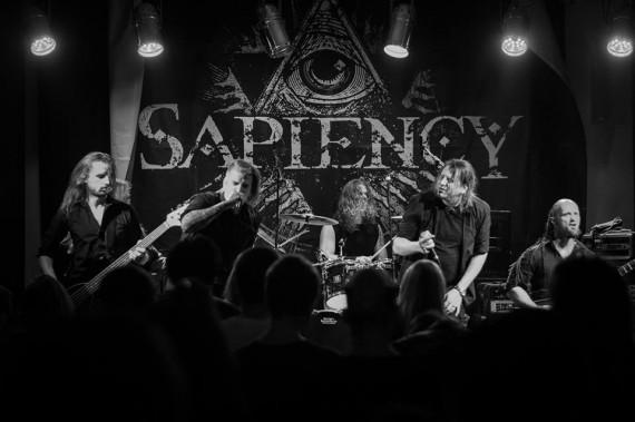 Sapiency1