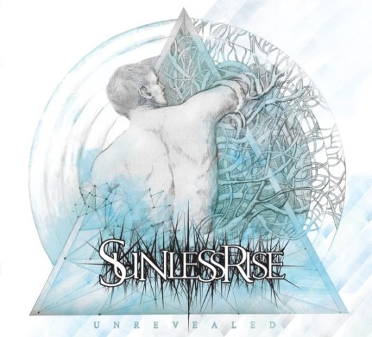 sunless rise cd unrevealed