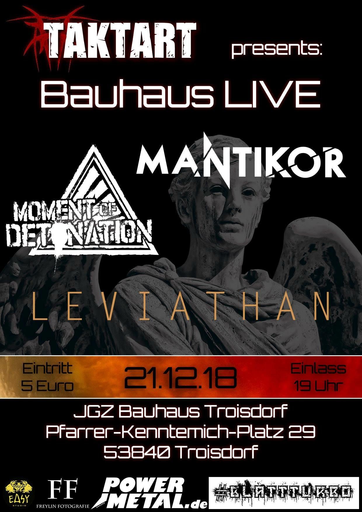 Leviathan_live