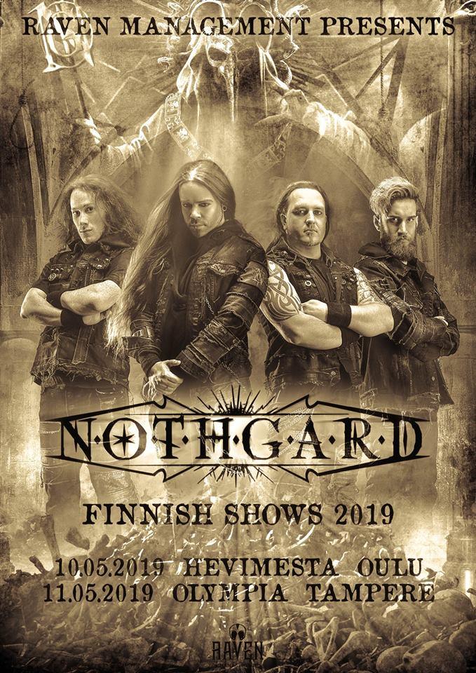 nothgard2019