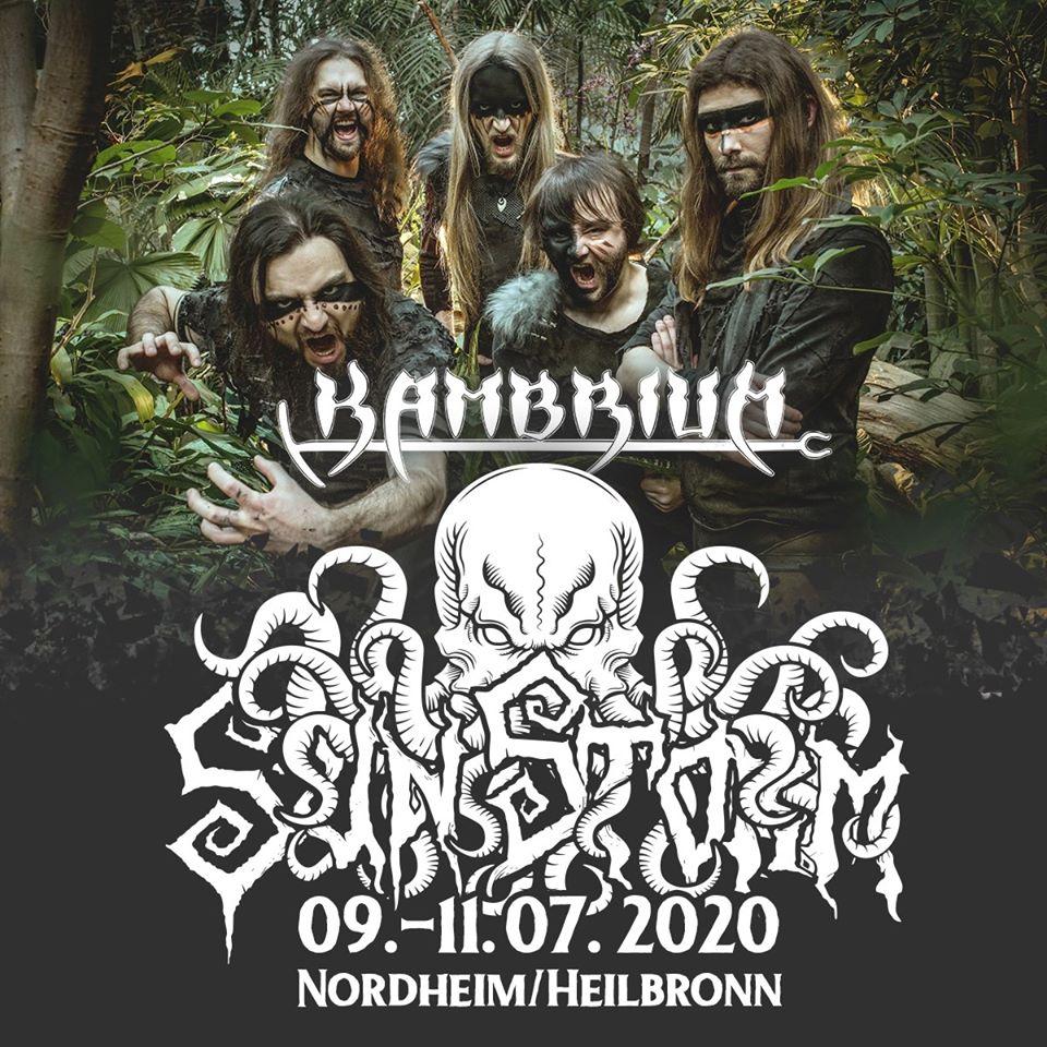 kambrium_live2020