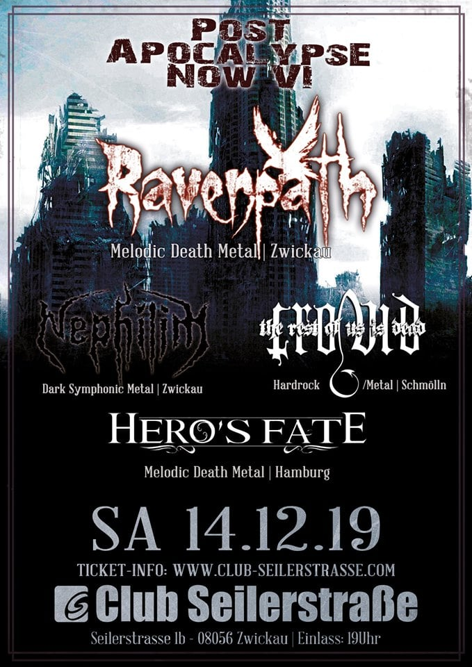 ravenpath_live